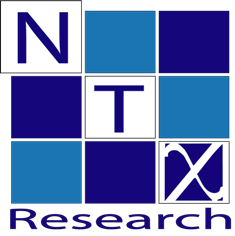 NTX Research